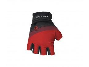 KELLYS Rukavice Nyx, red,