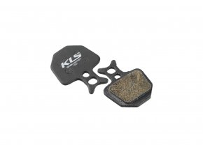 product gallery accesories (7)