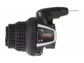 řazení Shimano Tourney SL-RS35 3p servisní balení