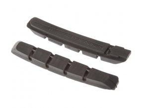 špalíky-gumičky Shimano XTR,XT M70R2