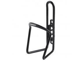 košík Strenght Al černý