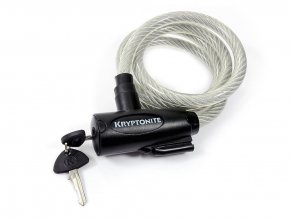 KRYPTONITE Keeper 1212 key Cable