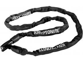 KRYPTONITE KEEPER 411 KEY CHAIN 4x110CM