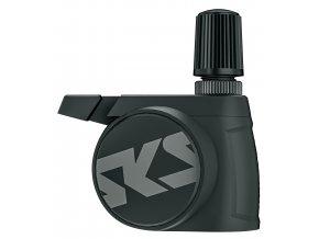 SKS Senzor Airspy - Senzor tlaku vzduchu 2020