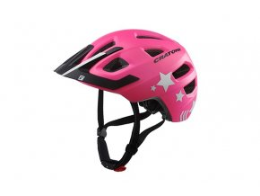 CRATONI MAXSTER PRO - R - pink 2020