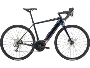20 CANNONDALE SYNAPSE NEO 2
