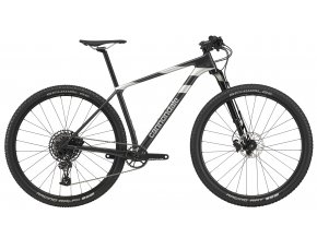 "20 CANNONDALE F-Si 29"" CARBON 4"