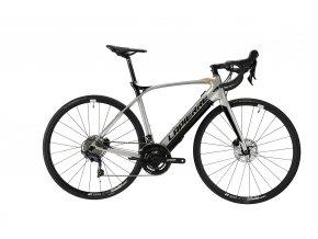 LAPIERRE E-Bikes eXelius SL 600 Disc 2020