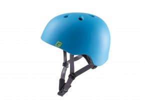 CRATONI C-REEL - blue matt 2020
