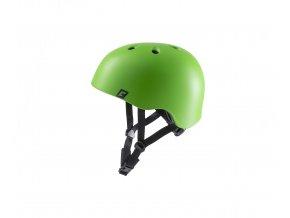 CRATONI C-REEL - green matt 2020