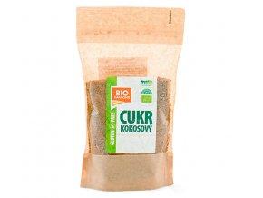 Cukr kokosovoý PROBIO 250g