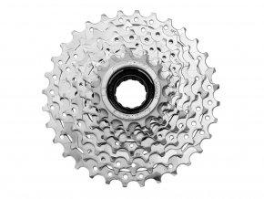 kolečko 9 13-32z SunRace index pro e-bike