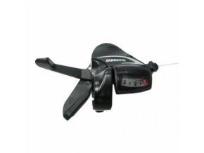 řazení Shimano Acera SL-M360 3p servisní balení