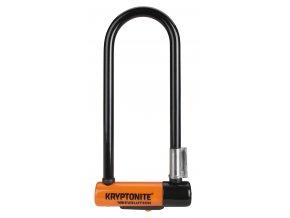 KRYPTONITE Evolution Mini-9 / U lock 2018