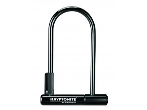 zámek na klíč KRYPTONITE U Keeper 12 Standart