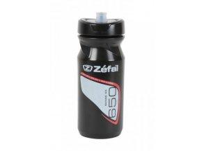 lahev ZEFAL Sense M65 černá