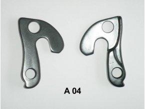 PATKA  A04 (ATIDH0031)