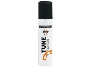 SKS TUNE mazivo ve spreji -Tune your bike - lubricant spray PTFEt