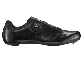 19 MAVIC TRETRY COSMIC BOA BLACK/BLACK/BLACK 406966