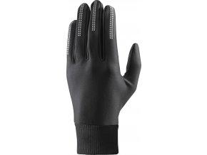 20 MAVIC ESSENTIAL WIND RUKAVICE BLACK (LC1232300)
