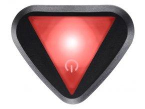 UVEX BLIKAČKA PLUG-IN LED, ADIGE / STIVO / STIVA XB047 (S4191150300)