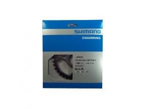 převodník 34z Shimano SLX FC-M7100 1x12