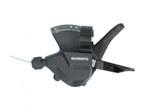 řazení Shimano Altus SL-M315 3p servisní balení