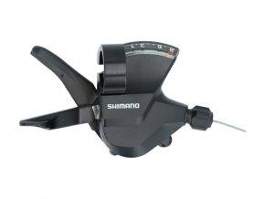 řazení Shimano Altus SL-M315 8p servisní balení