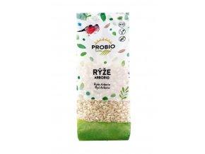 Rýže Arborio PROBIO 500g