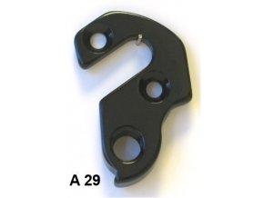 PATKA  A29 (ATIDH0134)