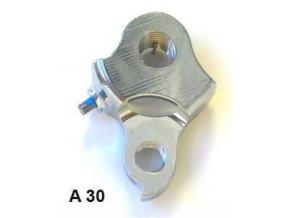 PATKA  A30 (ATIDH0162)