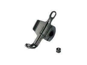 Držák na kolo pro GPS60/GPSMAP60