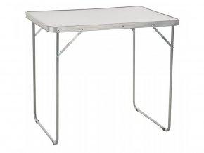 cestovní stůl LOAP HAWAII TABLE