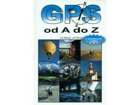 Kniha  ZÍSKEJTE FORMU s GPS monitorem srdečního tepu