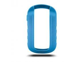 Pouzdro silikonové pro eTrex Touch 25/35, modré
