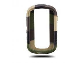 Pouzdro silikonové pro eTrex Touch 25/35, kamufláž