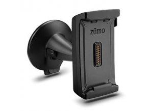Držák přísavný pro zümo 590/595