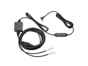 Kabel datový Garmin FMI 25 mini-B USB pro Fleet Management s HD Traffic