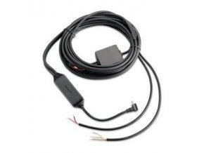Kabel datový FMI 75 mini-B USB pro Fleet Management s RDS-TMC