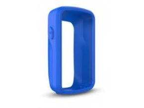 Pouzdro silikonové pro Edge 820, modré