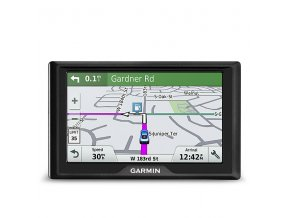Garmin Drive 51S Lifetime Europe45