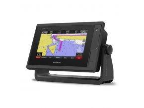 Garmin GPSMAP 722xs bez sonarové sondy, 8pin