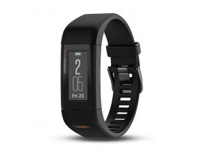 Garmin Approach X10 Black Lifetime (velikost XL)