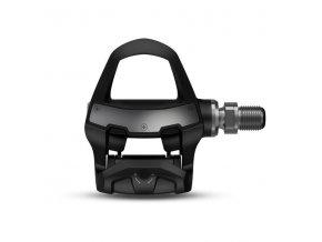 Garmin Vector3 Single Upgrade Pedal na Vector3 Double
