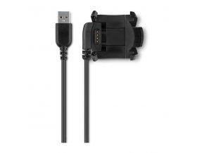 Kabel napájecí a datový pro Descent Mk1