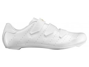 19 MAVIC TRETRY COSMIC WHITE/WHITE/WHITE405100