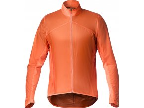 2021 MAVIC BUNDA SIROCCO RED ORANGE (LC1318900)