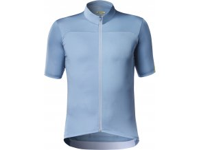 20 MAVIC DRES ESSENTIAL BLUE SHADOW (LC1264300)