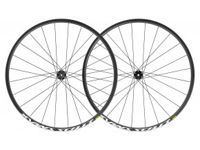 2021 MAVIC CROSSMAX 29  PÁR DISC 6-BOLT (LP8766100)