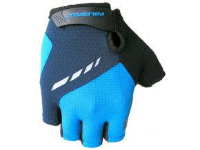 rukavice Poledník MEMOGEL modré